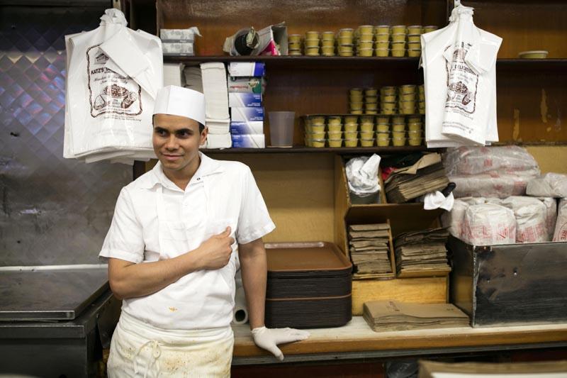Katz's-Deli-Food-Photographer-NY_1453