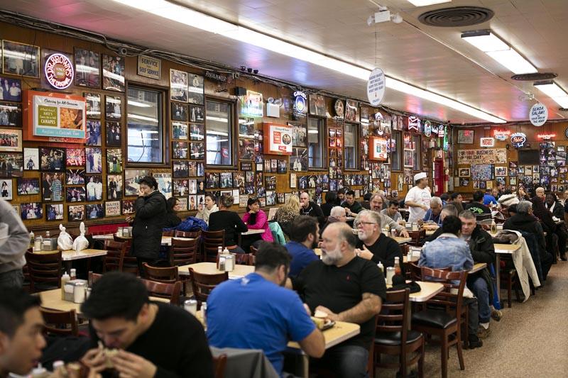 Katz's-Deli-Food-Photographer-NY_1454