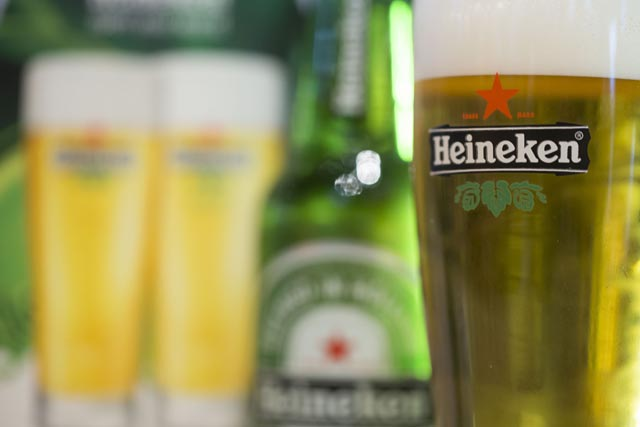 Food-Photographer-NYC-New-York-Heineken-1625