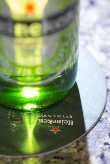 Food-Photographer-NYC-New-York-Heineken-1626