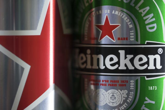 Food-Photographer-NYC-New-York-Heineken-1627