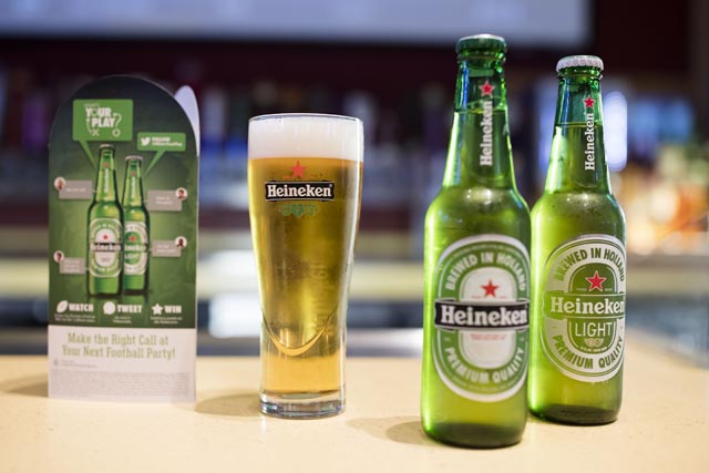 Food-Photographer-NYC-New-York-Heineken-1631