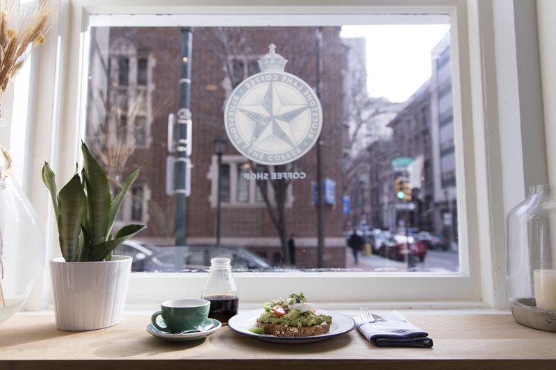 Philadelphia-Food-Photographer_1561