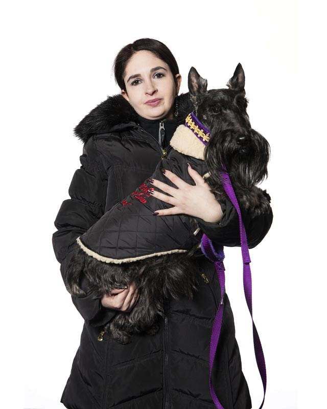 Westminster-Kennel-Club-Portraits-1575