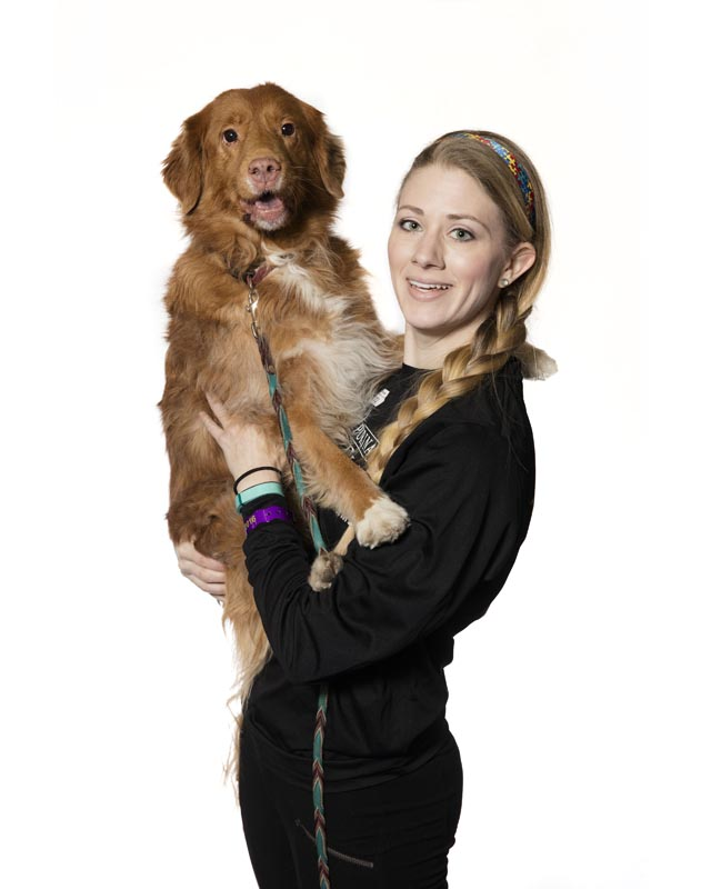 Westminster-Kennel-Club-Portraits-1577
