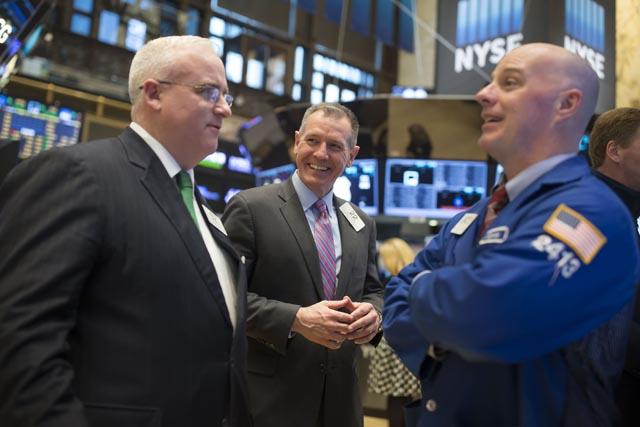 NYSE-Photographer-New-York-Stock-Exchange-Photgoraphy-1639