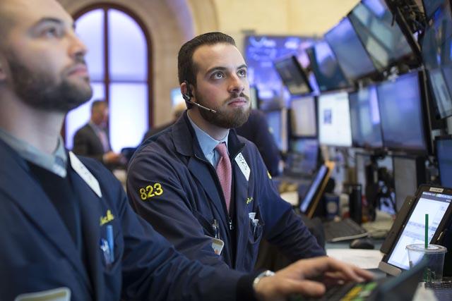 NYSE-Photographer-New-York-Stock-Exchange-Photgoraphy-1640