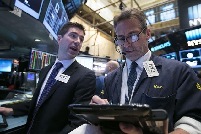 NYSE-Photographer-New-York-Stock-Exchange-Photgoraphy-1642