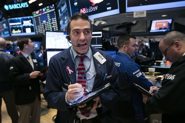 NYSE-Photographer-New-York-Stock-Exchange-Photgoraphy-1643
