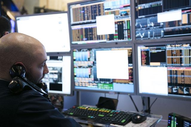 NYSE-Photographer-New-York-Stock-Exchange-Photgoraphy-1644