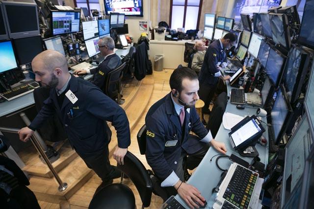 NYSE-Photographer-New-York-Stock-Exchange-Photgoraphy-1645
