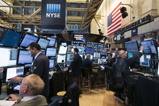 NYSE-Photographer-New-York-Stock-Exchange-Photgoraphy-1646