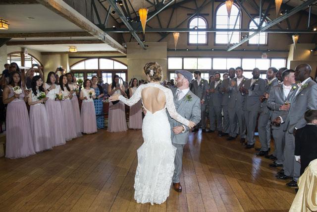 Westchester Wedding Photographer NY Hudson Harvest on Hudson