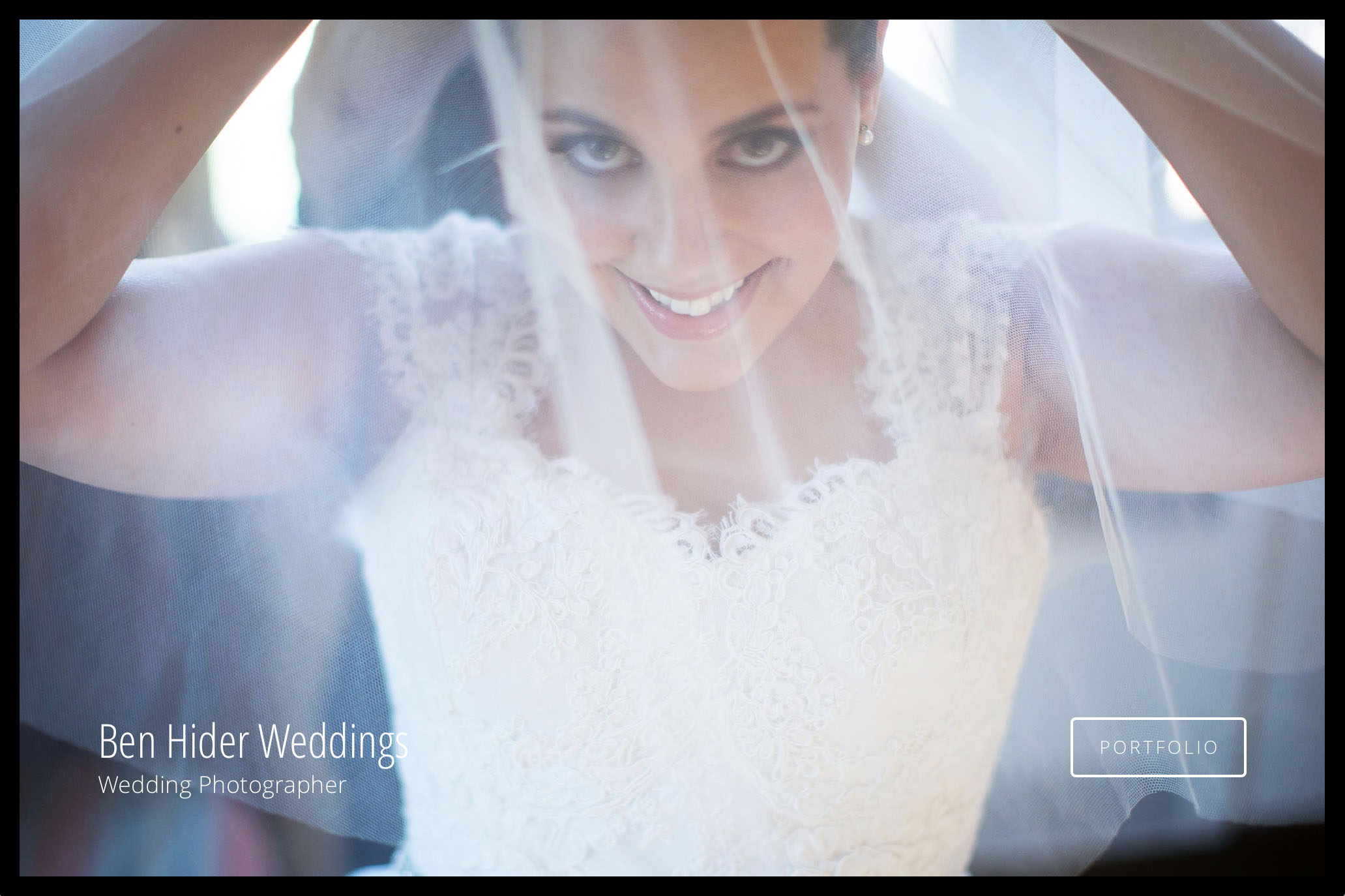 Westchester Wedding Photographer Hudson Valley