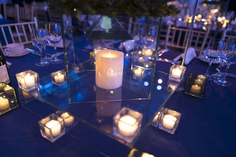 9/11 Memorial Museum Dinner Gala Photographer Cipriani