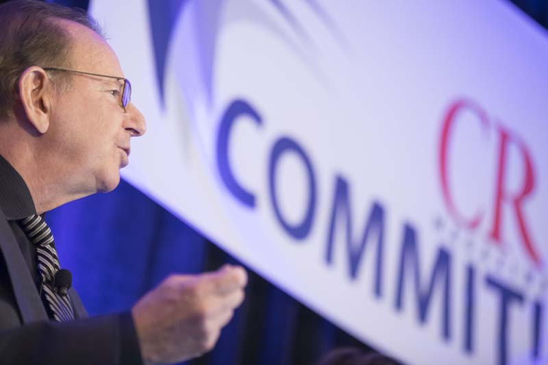 Commit Forum Conference Westin Times square NY Photographer