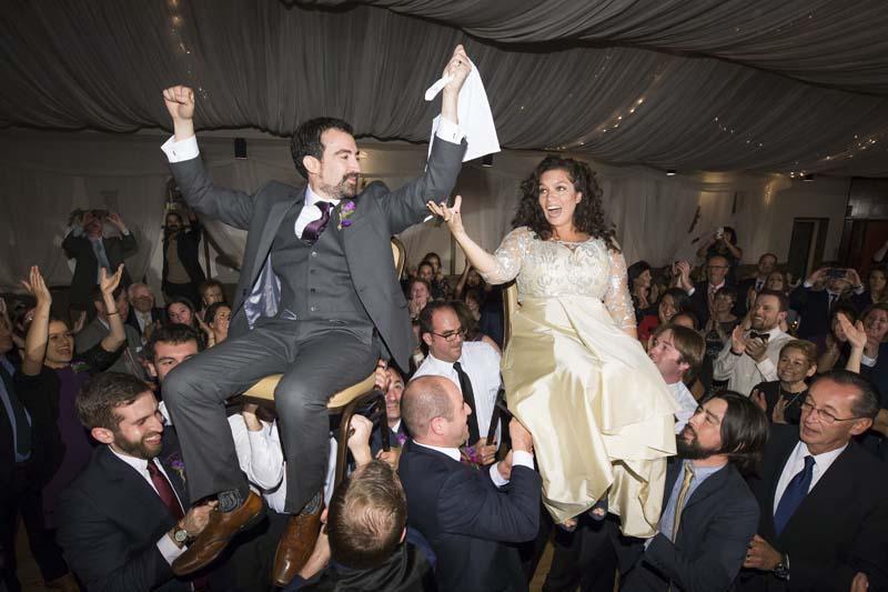 Best NY Wedding Photographer New York Catskills