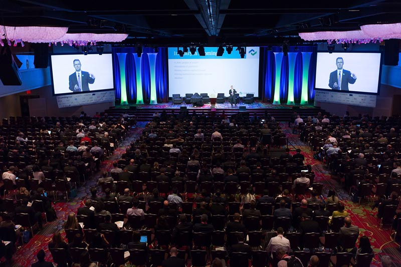 Conference-Business-Event-Photographer-NY-800