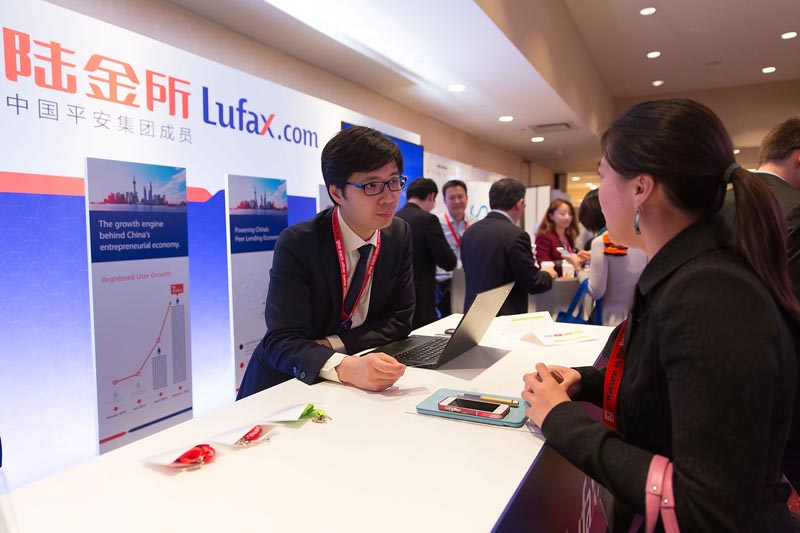 Conference-Business-Event-Photographer-NY-801