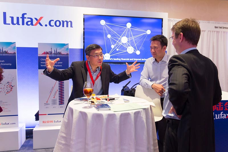 Conference-Business-Event-Photographer-NY-802