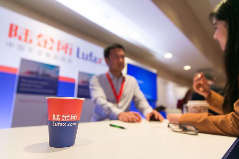Conference-Business-Event-Photographer-NY-803