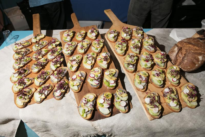 Food_Photographer_New_York_304