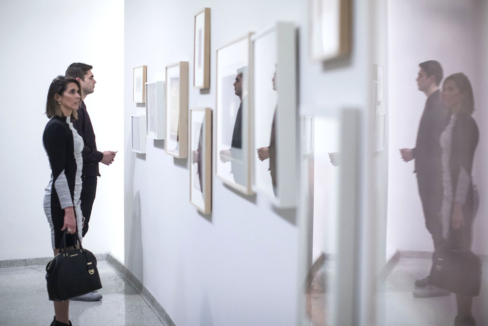 Guggenheim-Museum-Photographer-3974.JPG