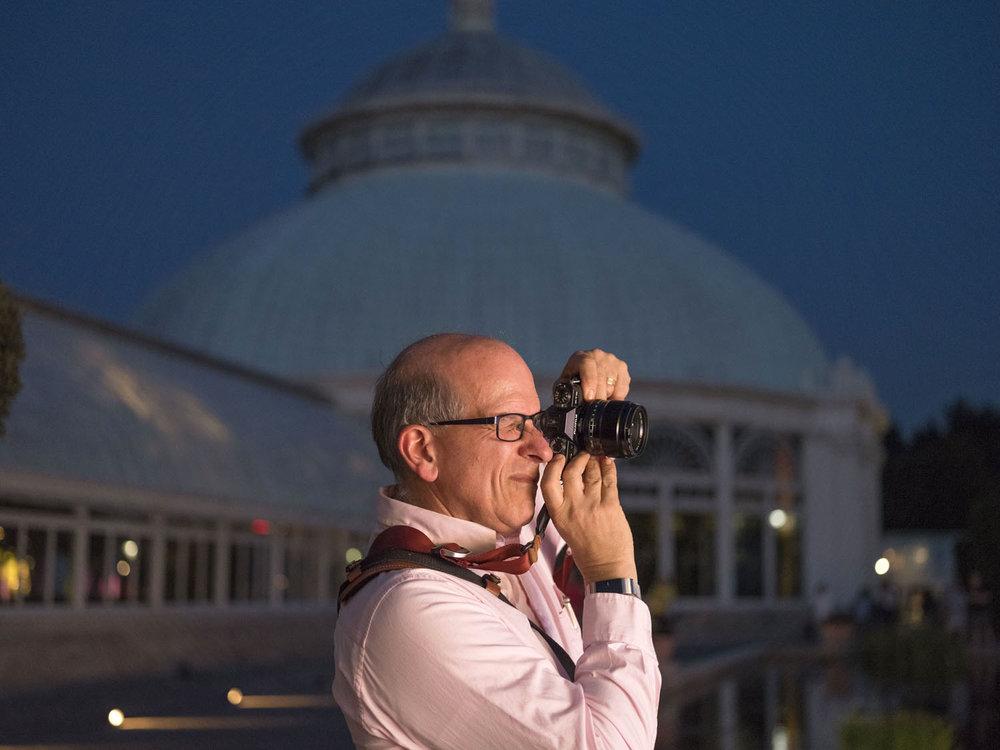 NY-Event-Photographer_1914.JPG