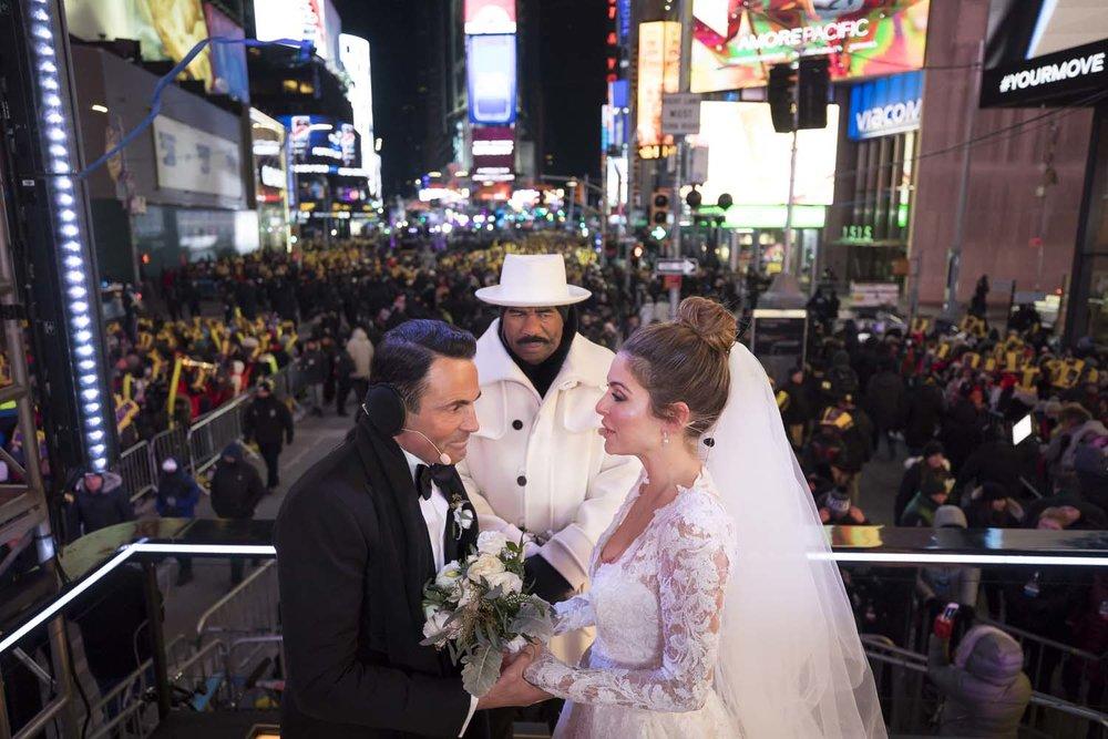 NYC_Event-Photographer_911.JPG