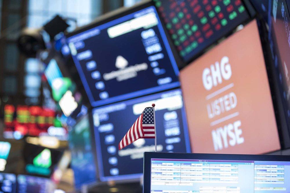 NYSE_Photographer_IPO_644.jpg