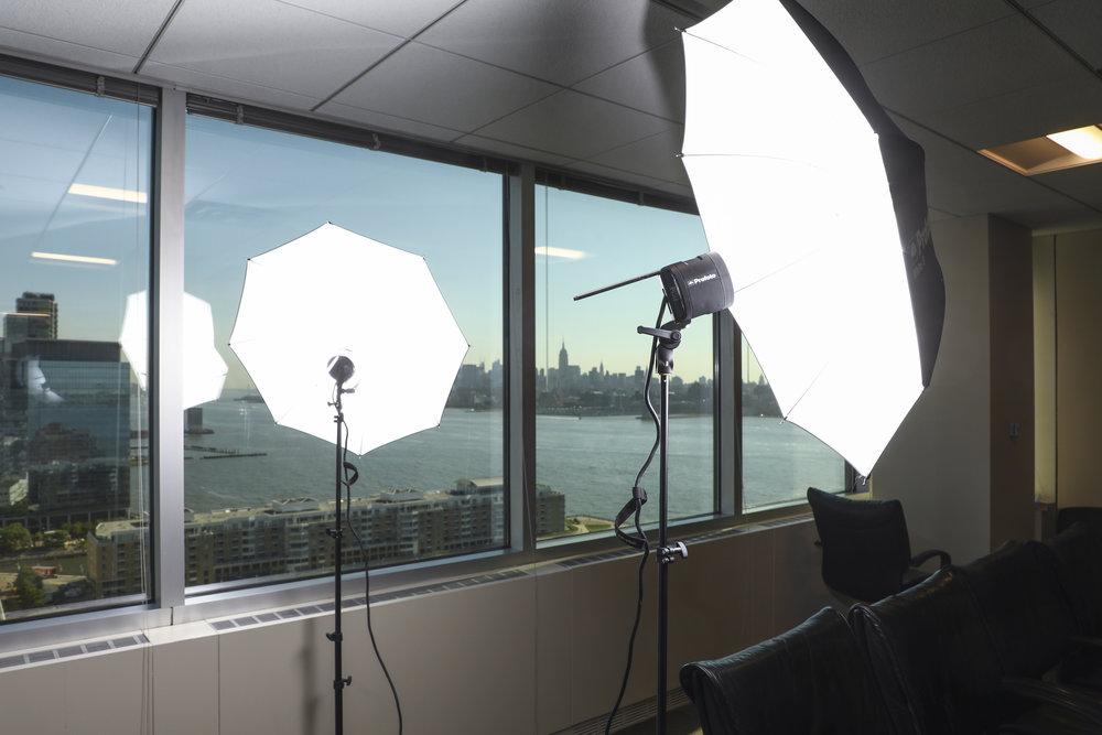 NYC_Headshot_Photographer_1373.JPG