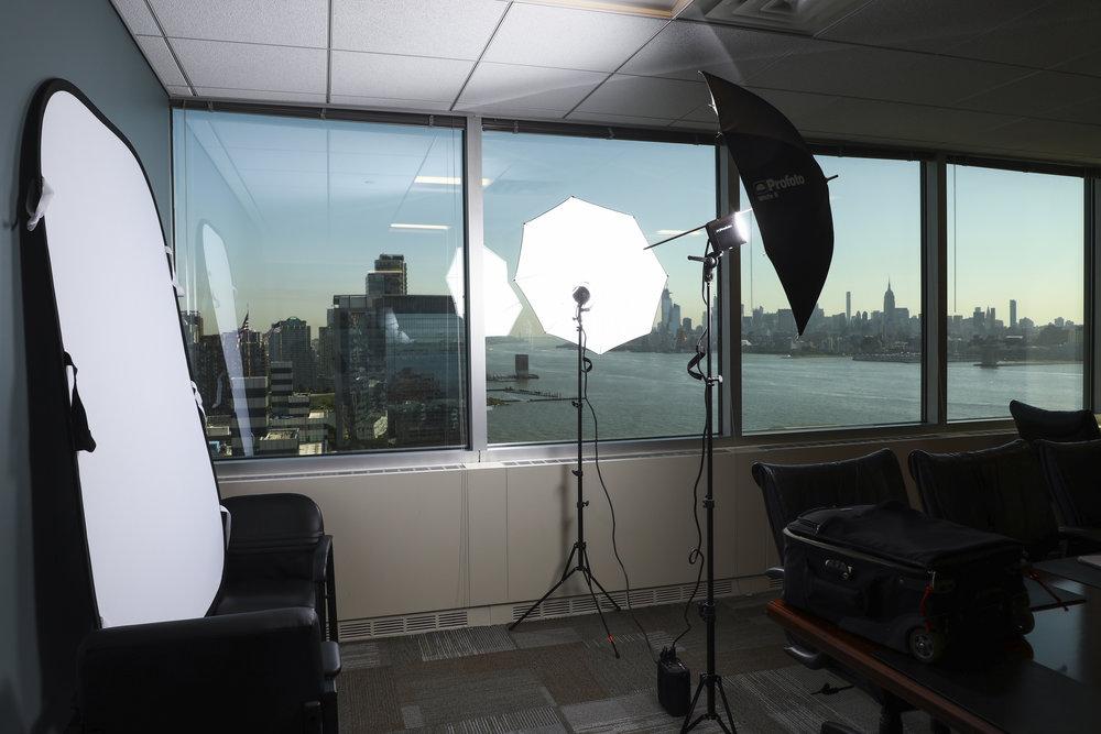 NYC_Headshot_Photographer_1374.JPG