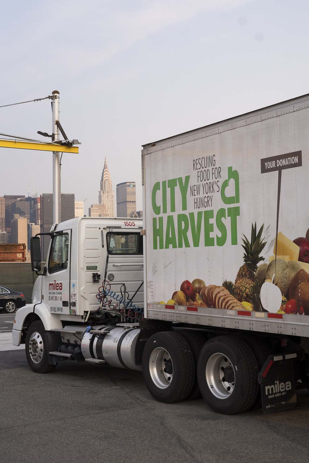City-Harvest-Photographer-057.JPG
