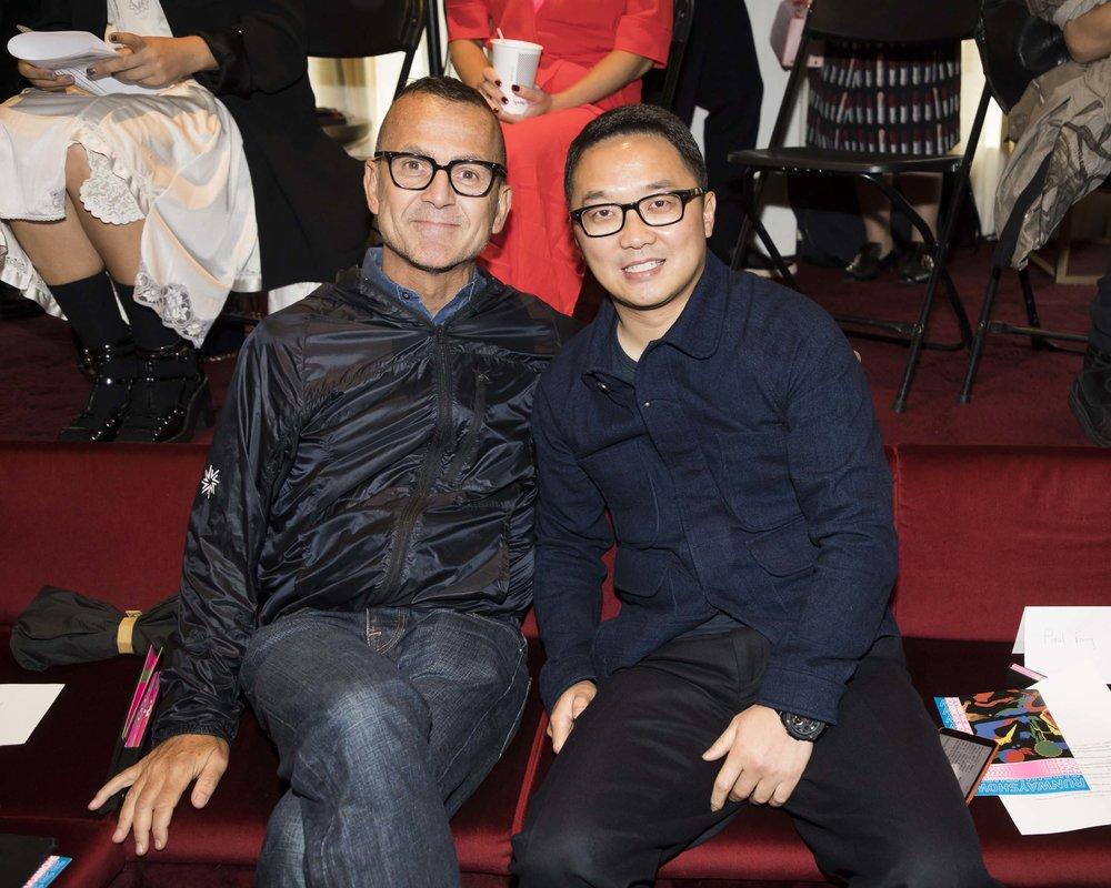 Alibaba-Photographer-164.jpg