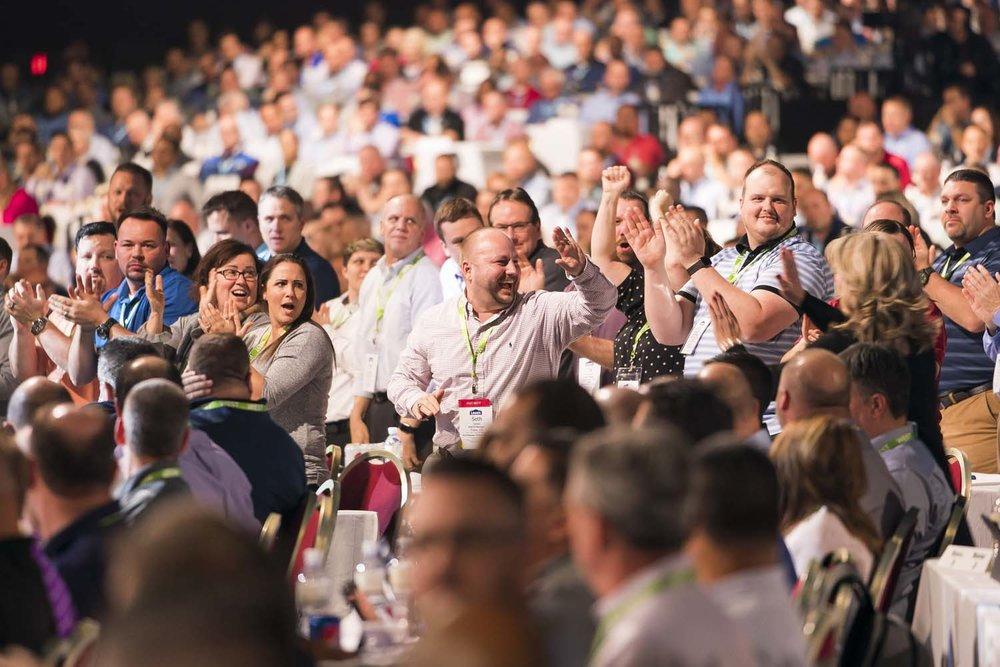 Conference_Photographer_Las_Vegas_0901.JPG