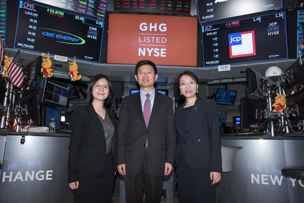 NYSE_Photographer_206.jpg