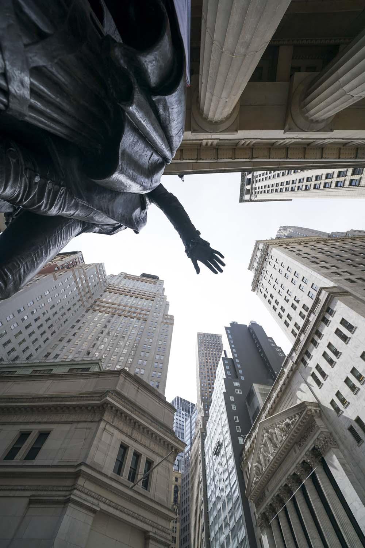 NYSE_Photographer_207.jpg
