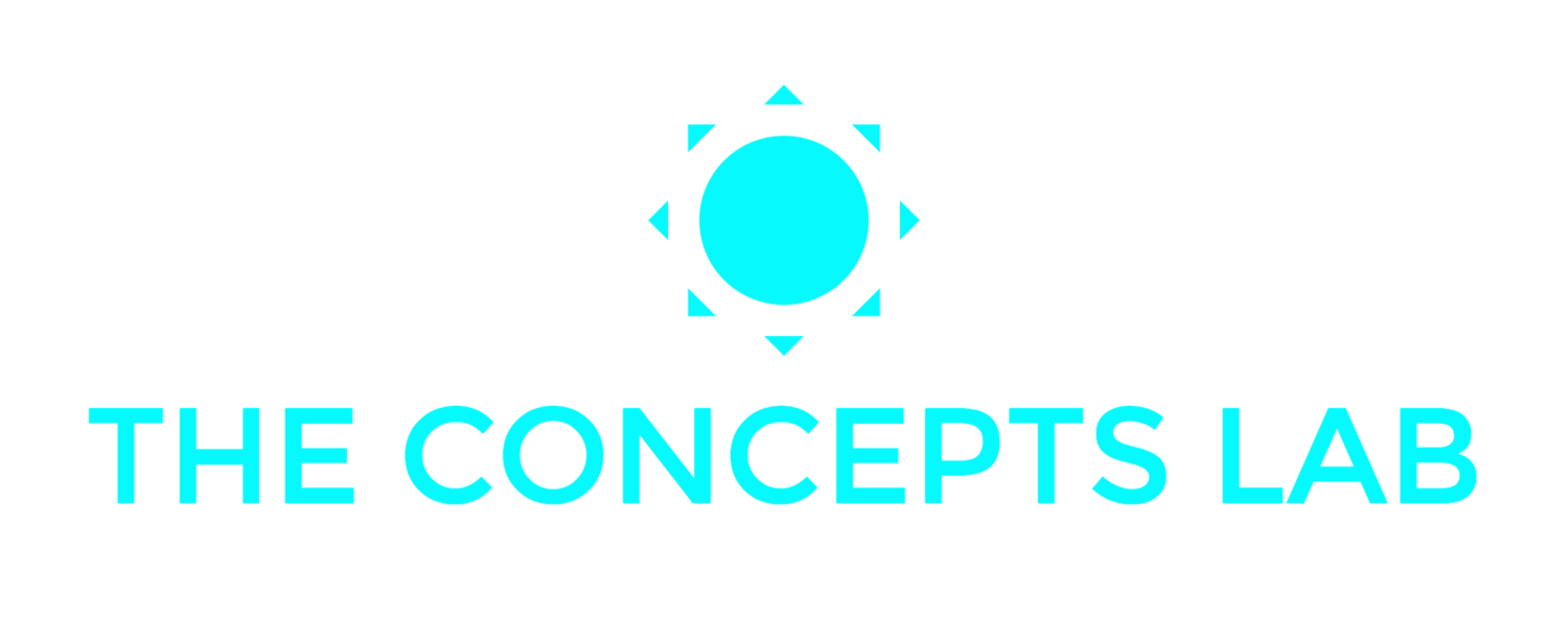The Concepts Lab