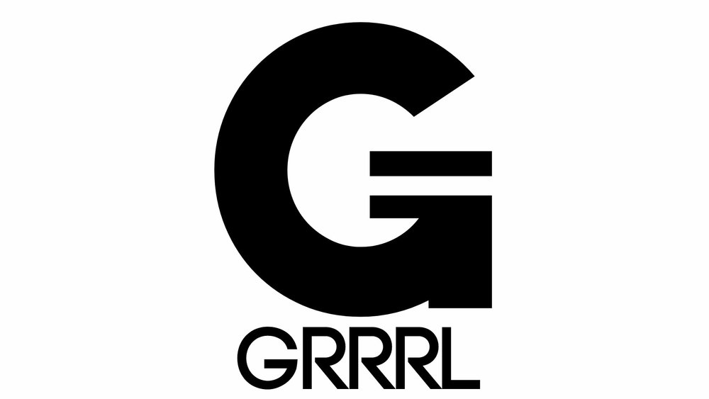 Logo 1080.jpg