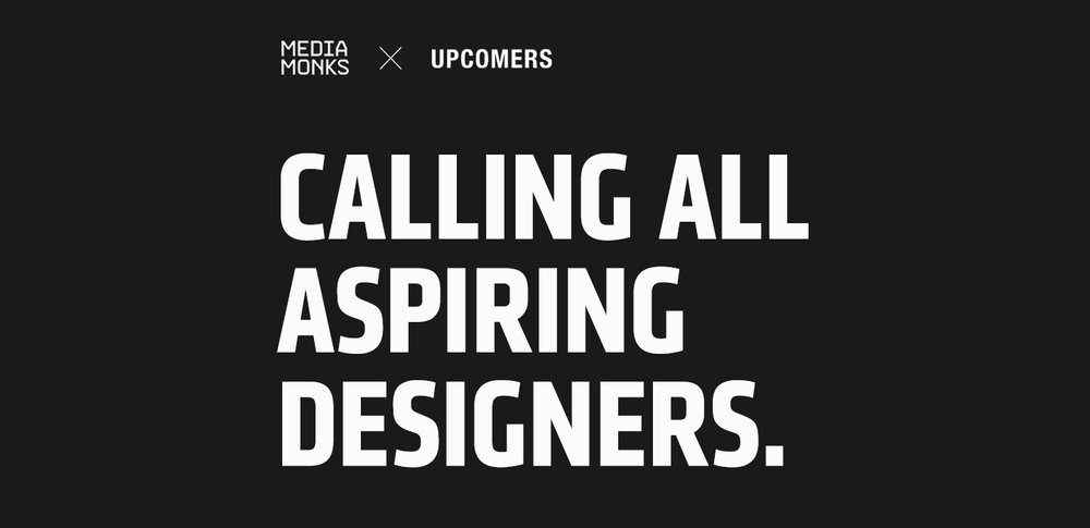 MediaMonks: Revamp the OPI 'Try It On' Experience - Deadline: Feb 15thThe MediaMonks team will select the top submissions and will conduct individual video calls giving feedback and performing an in depth interview. A winner will be announced and offered a 6 month, PAID internship to join the design team!