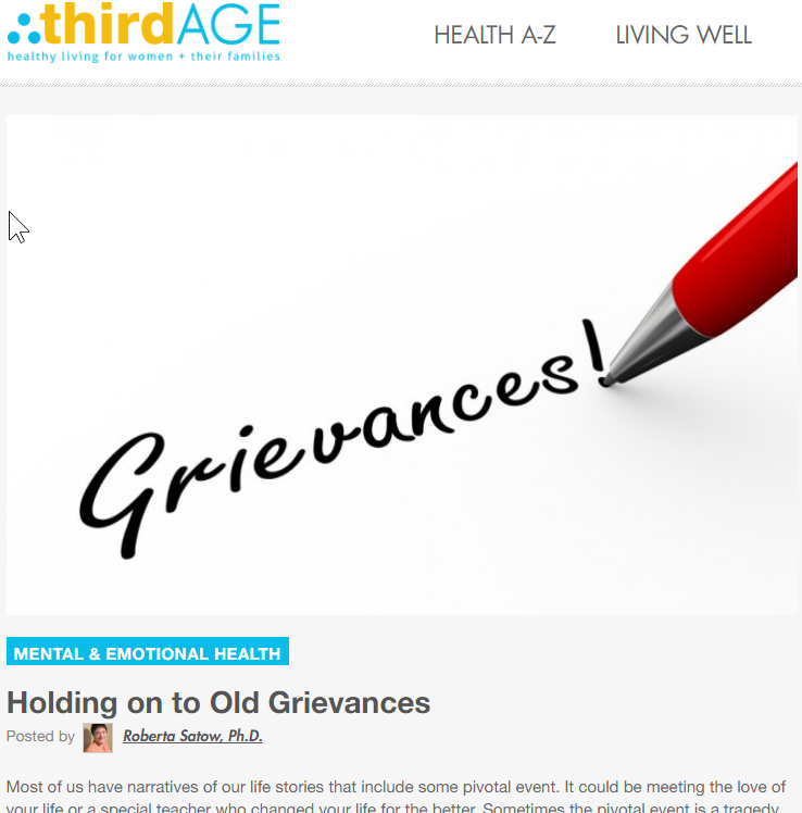 Holding-on-to-Old-Grievances-Roberta-Satow