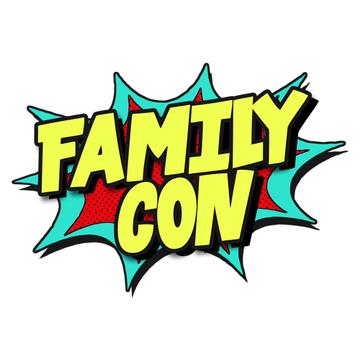 Family Con 500 500.jpg