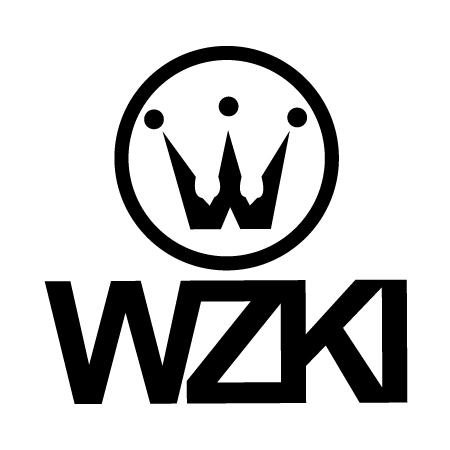 thisiswzki_logo716-01.jpg