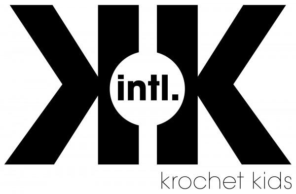 kki_logo_thin2-e1350071630597.jpg