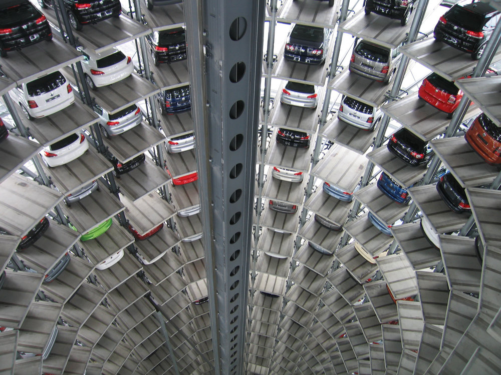 Stacked Car Garage.jpg