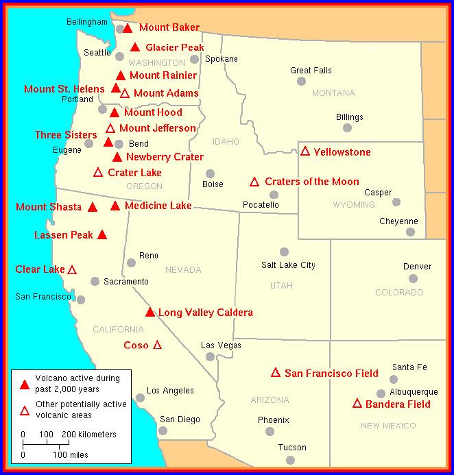 Valcanoes Map.jpg