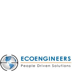 ecoengineers.jpg