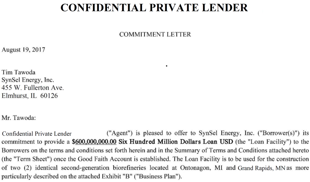 Revised $600MM Commiitment Letter.png