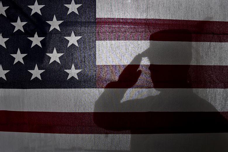 Salute Flag.JPG
