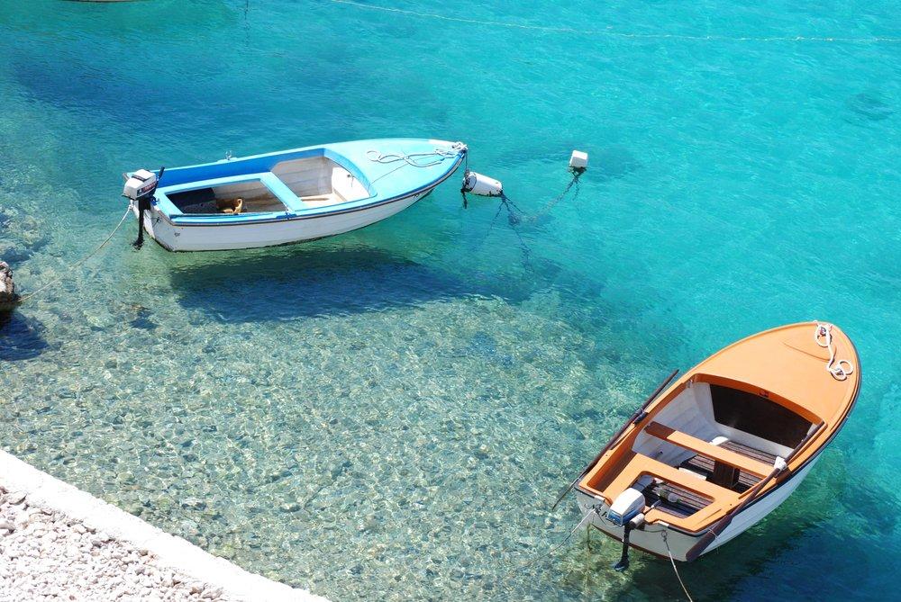 sea-coast-water-ocean-mooring-boat-1153899-pxhere.com.jpg